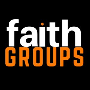 faithGROUPS